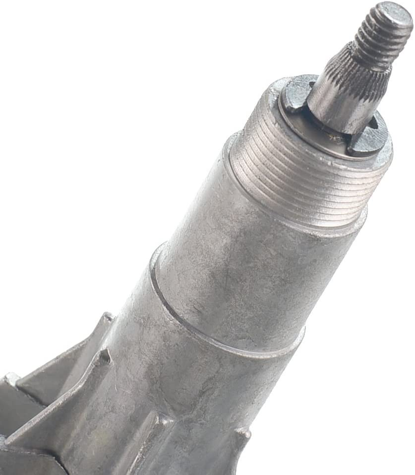 B075L8W9ZH A-Premium Rear Windshield Wiper Motor for Subaru Legacy Outback 2000-2004 86511AE05A 61qy4MDbFRL.SL1200_