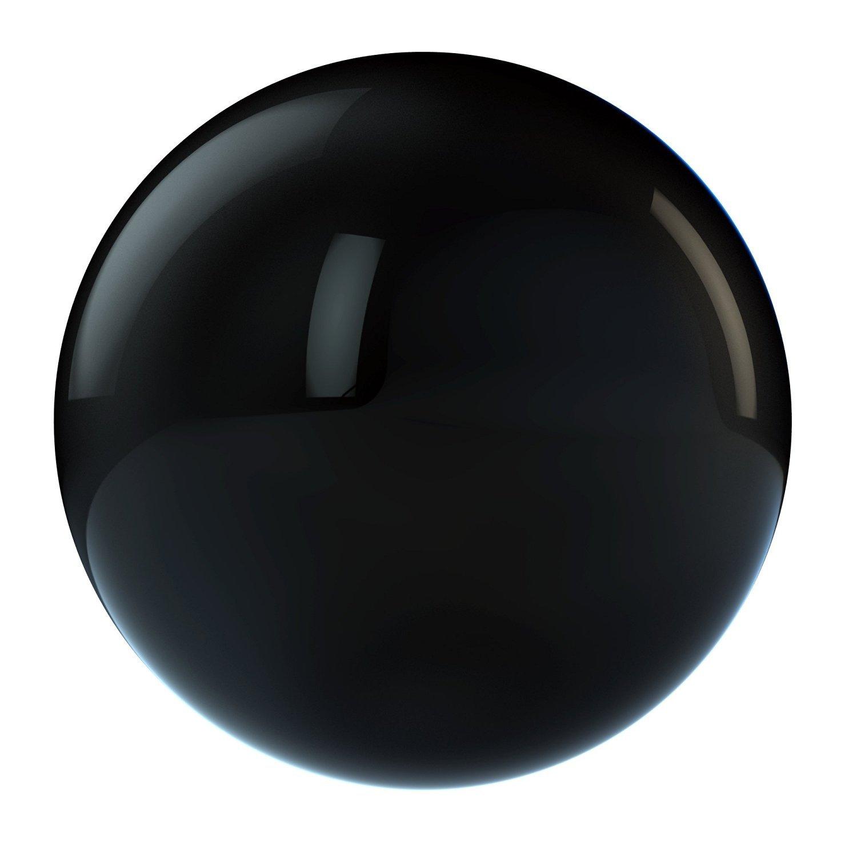 "5//32/"" Inch Si3N4 Silicon Nitride Ceramic Ball Bearings G5"