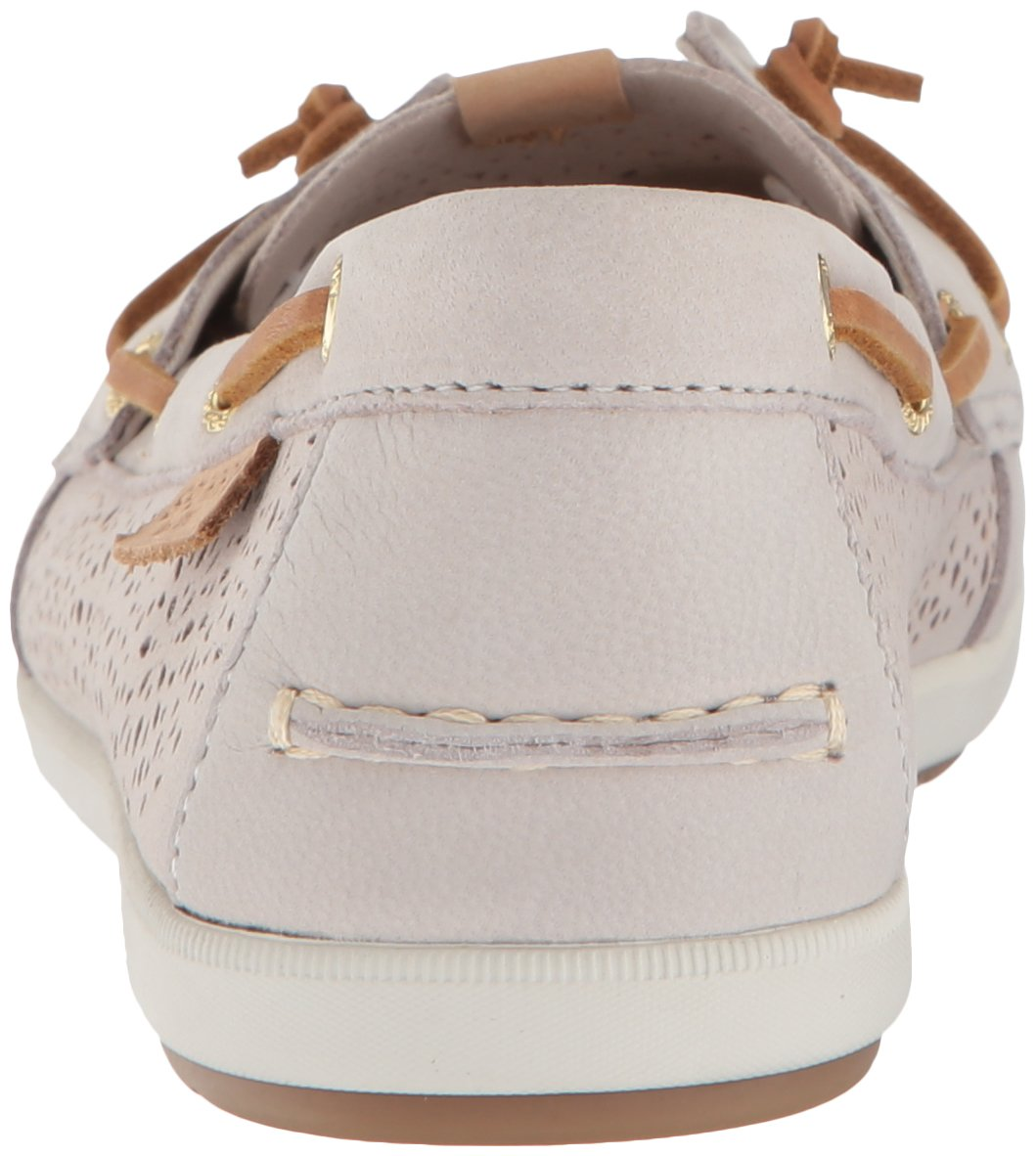 Sperry Women's Coil Ivy Geo Perf Boat shoes shoes shoes - Choose SZ color a59bad