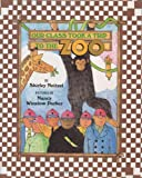 img - for Our Class Took a Trip to the Zoo book / textbook / text book