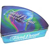 Trivial Pursuit Millennium Edition