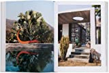 The New Mediterranean: Homes and Interiors Under