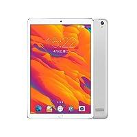 DingSheng 11.6 --- Pantalla de 10.1 pulgadas Tablet Android 7.0 GPS 1290 X 1080 IPS Bluetooth 4.0 Inalámbrico WiFi MediaTek MT6592 2.5 procesador de ocho núcleos 2.0 GHZ RAM 4 GB DDR 4 32 GB EMMC 4G Llamar Tablet PC