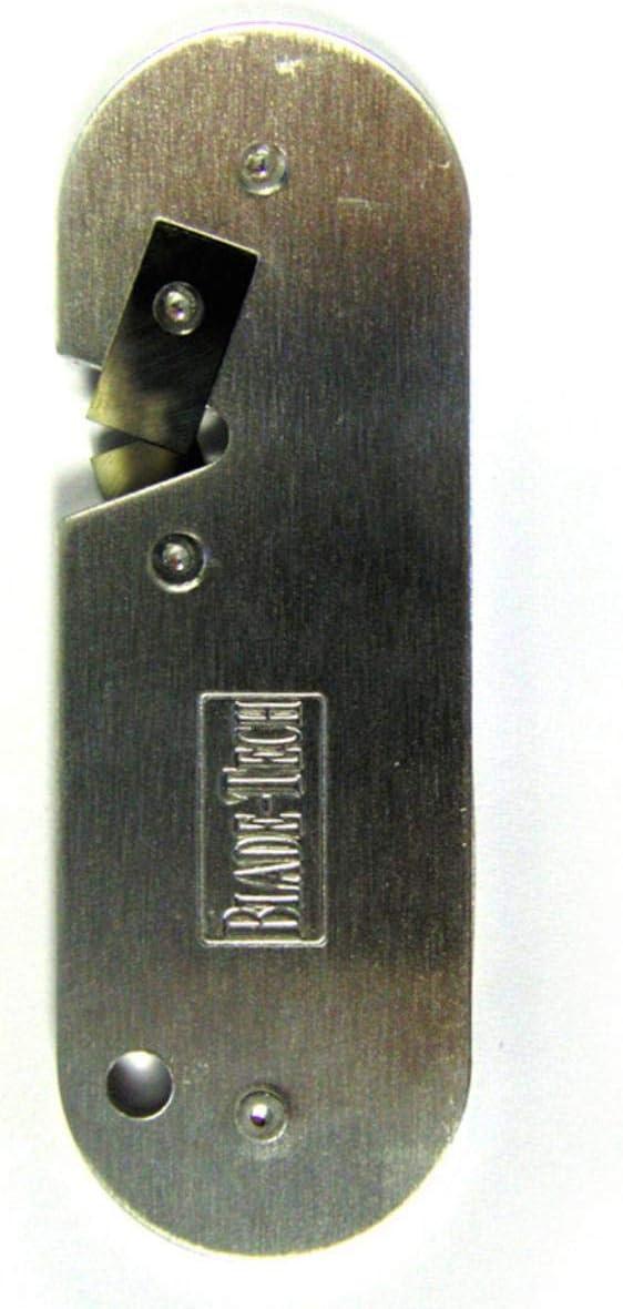 Blade-Tech Sharpener