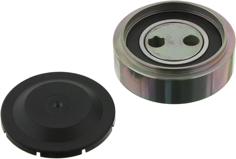 febi bilstein 15923 Belt Tensioner Repair Kit pack of one