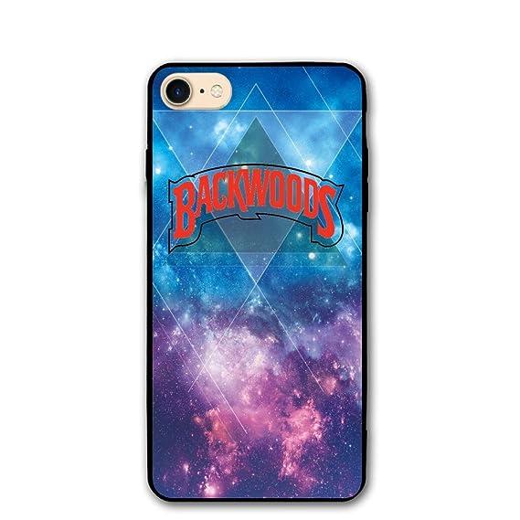 backwoods iphone 8 case