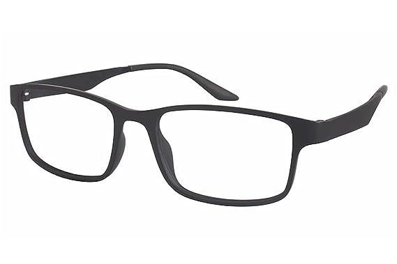 Amazon.com: Aristar by Charmant Eyeglasses AR16407 AR/16407 538 ...