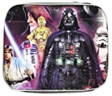 Star Wars Darth Vader Themed Lunch Box! - Insulated - Reusable Lunch Box for Kids!