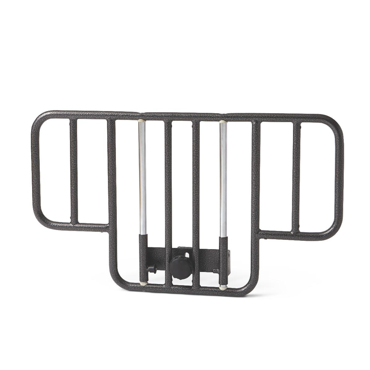 Medline Universal Half Bed Rails