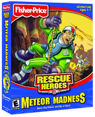 fisher-price-rescue-heroes-meteor-madness-pc-mac