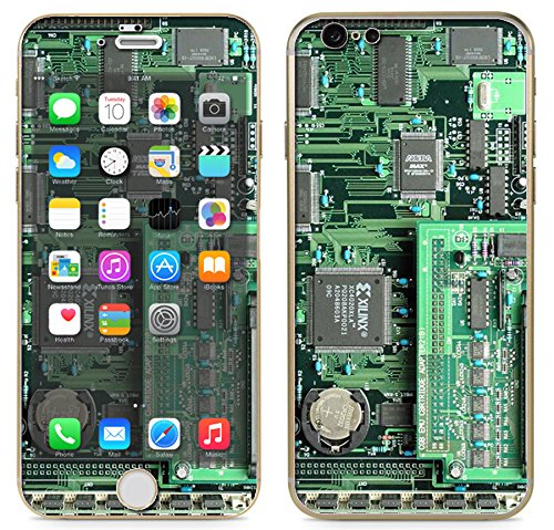 Apple iPhone 4 7 Protector motherboard product image
