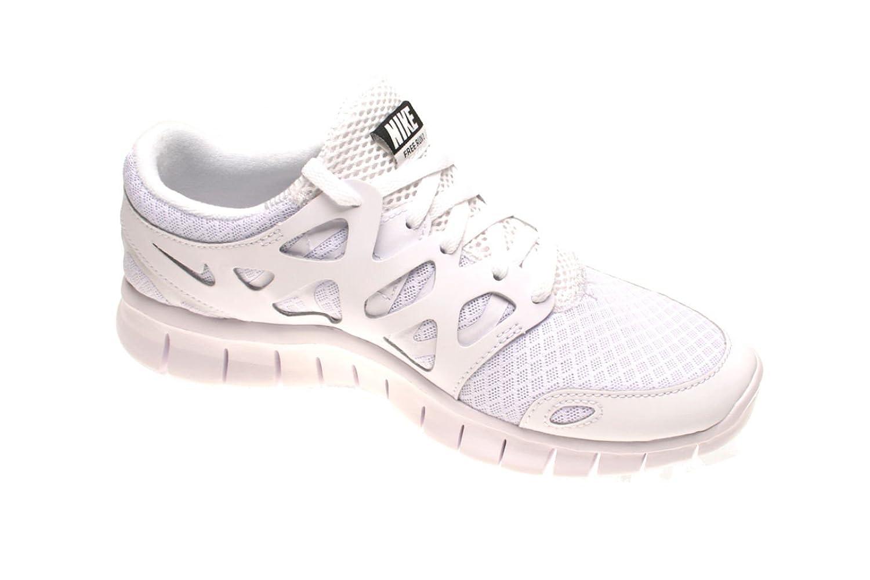 Nike Free Run 2 0% Compra De Coche 76amt