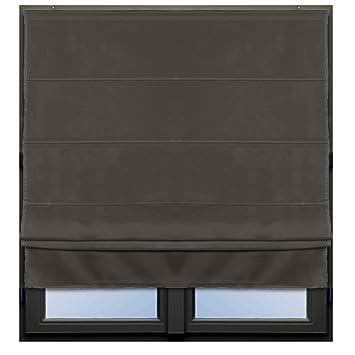 amazon raffrollo stunning living room curtains at amazon lovely amazon living room with amazon. Black Bedroom Furniture Sets. Home Design Ideas