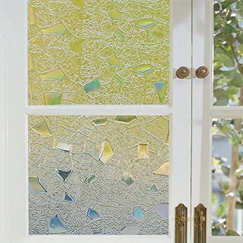coavas-decorative-window-film-window-decor-anti-uv-glass-film-static-cling-stick-decal-colorful-glas