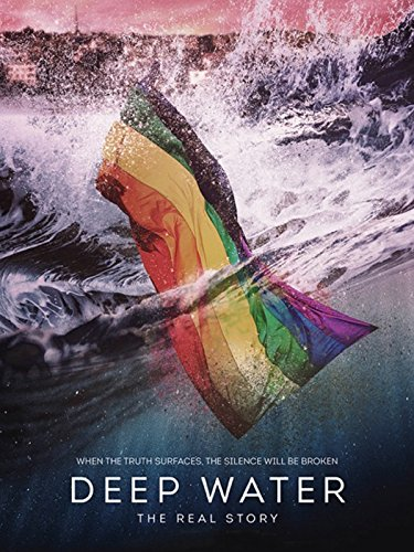 - Deep Water: The Real Story