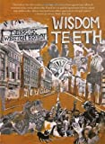 Wisdom Teeth (Busboys and Poets)