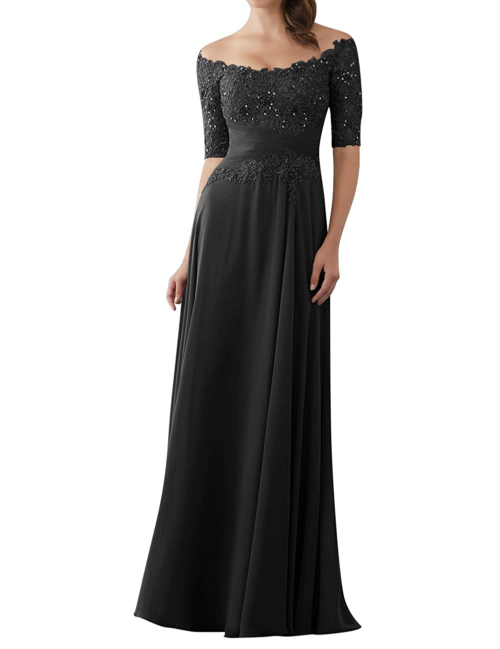 07810f5f0d6 Size can be adjusted to 2 inch bigger or smaller! When you receive the dress