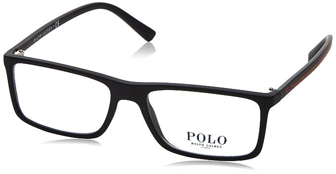 41fd5a705f991 Polo Ralph Lauren 0PH2178