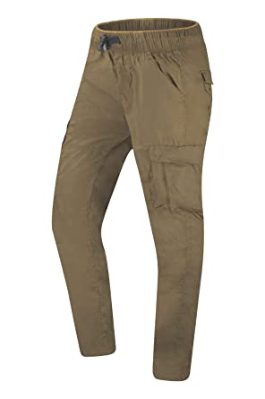 promotion low price sale online here Trending Apparel New Men Cargo Pants Polyester Shell at ...
