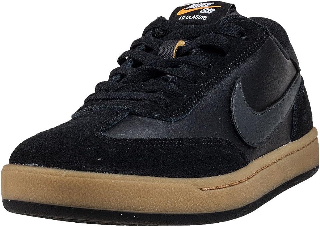 Nike SB FC Classic - Zapatillas de Skate para Hombre