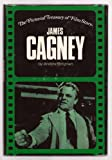James Cagney (The pictorial treasury of film stars)