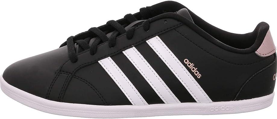 adidas Originals Women's Coneo Qt Sneaker