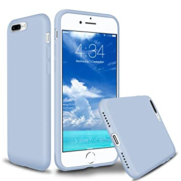 surphy coque iphone 8 plus