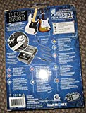 Rock Band Overdrive Pedal - Works on 360, Ps3 & Wii