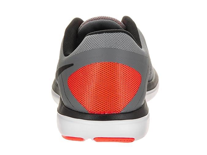 Nike 830369-010 5432b4b474719
