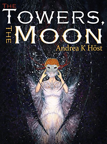 The Towers, the Moon (The Trifold ()