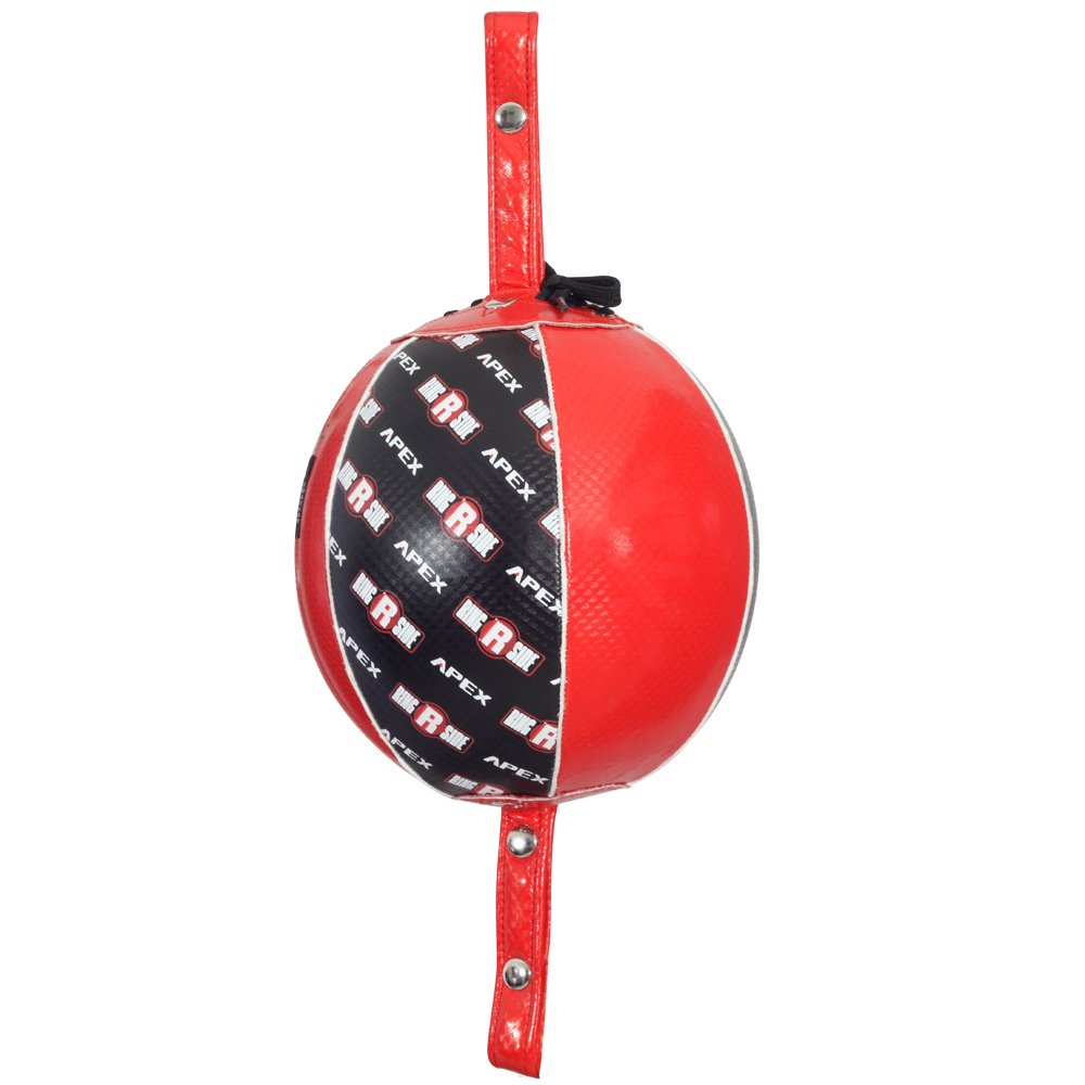 Ringside Apex Boxing Training Double End Bag
