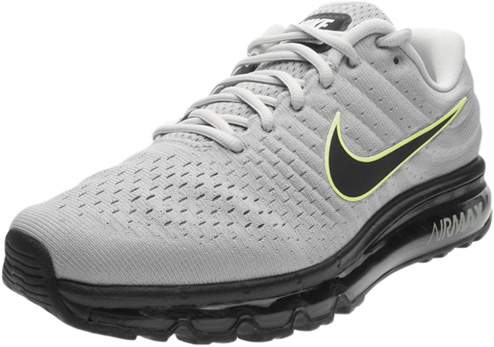 amazon new arrive the latest novi proizvodi izvrstan dizajn outlet butik nike air max 2017 se ...