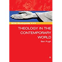 SCM Studyguide: Theology in the Contemporary World