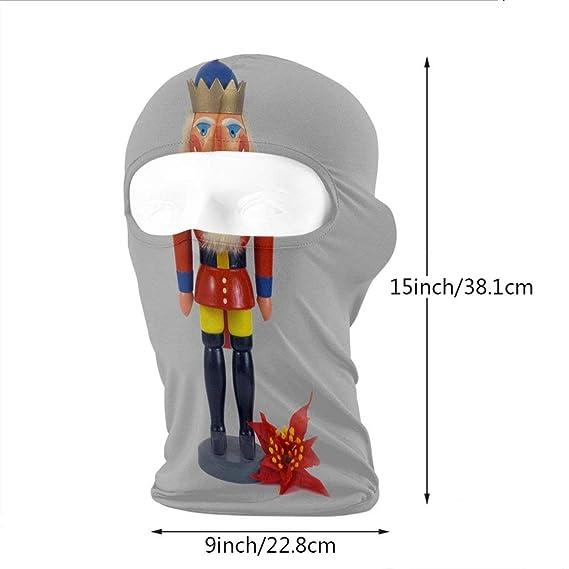 IRON1974 Womens Flag of Uruguay Short Sleeve T-Shirt Baseball Tees