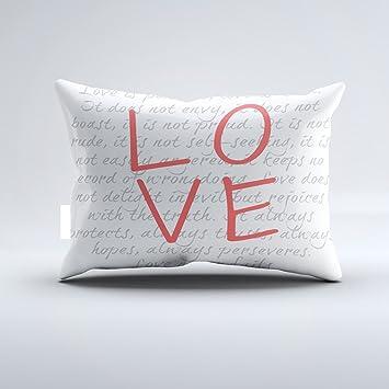Amazon.com: orlando-xv amor poco letras y Coral, para el ...