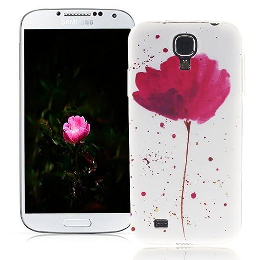 2 opinioni per XiaoXiMi Cover Samsung Galaxy S4