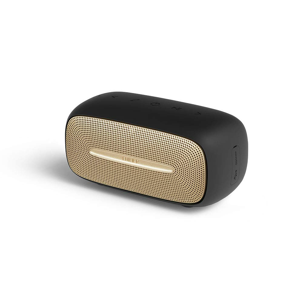 Edifier MP255 Portable Speaker (Black)