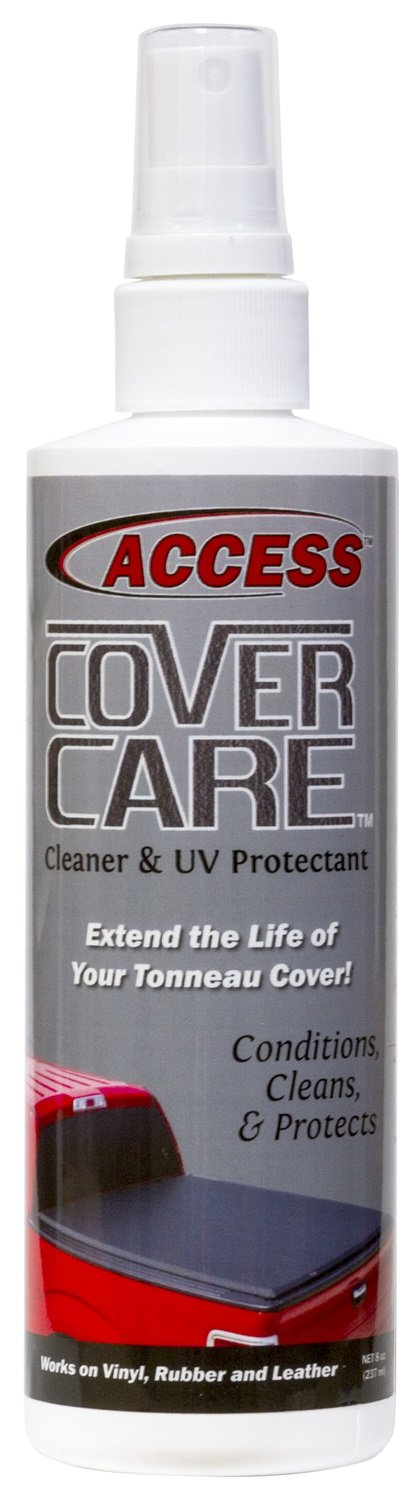 Access Cover 80202 Access Cover Care Tonneau Cleaner