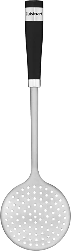 Cuisinart Stainless Steel Skimmer Kitchen Utensils & Gadgets Home ...