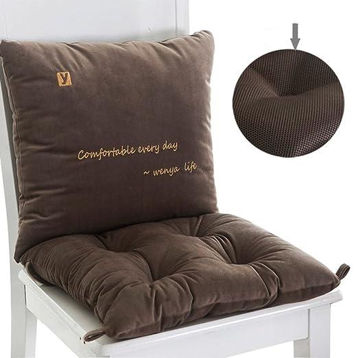 Sistema amortiguador de la silla de espesar,Amortiguador de ...