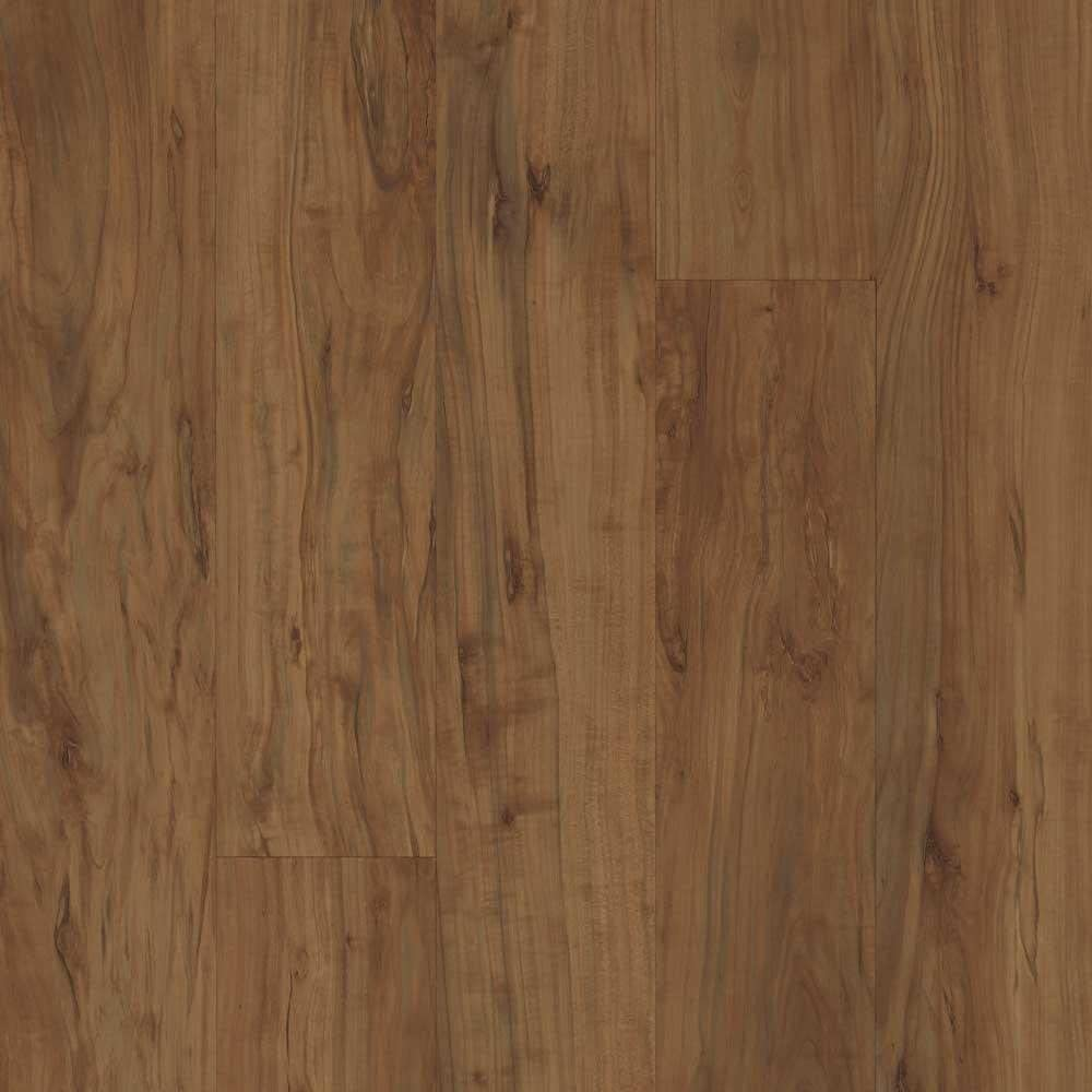 Pergo Outlast+ Applewood 5 mm Thick x 5-5/5 in. Wide x 57-5/5 in