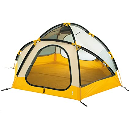Amazon.com  Eureka! K-2 XT Three-Person Four-Season Backpacking Tent  Expedition Tents  Sports u0026 Outdoors  sc 1 st  Amazon.com & Amazon.com : Eureka! K-2 XT Three-Person Four-Season Backpacking ...