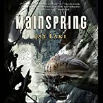 Mainspring | Jay Lake