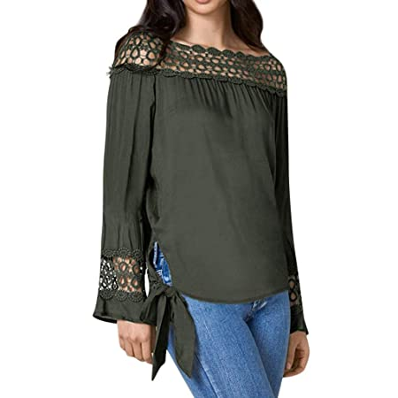 BOLUBILUY Casual Loose Pure Color Blouse O-Neck T Shirt Short Sleeve Cotton Embroidery Vintage Tees Women Tops