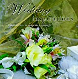 Wedding Inspirations, Beverley Jollands, 1859679218