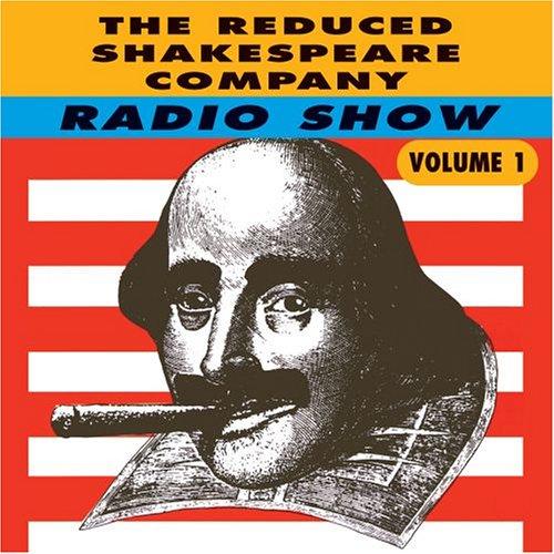 RADIO SHOW VOLUME 1