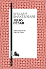 Julio César par Shakespeare