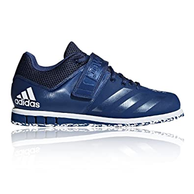 Performance Chaussure 1 1 Powerlift Adidas Powerlift 3 3 D 0EAwfwntxO