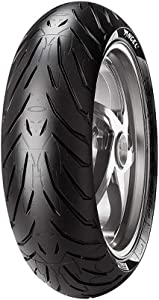 Pirelli Angel ST EMS Sport Tour Tire Rear 180/55-17 ZR