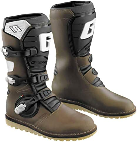 Gaerne Balance Pro-Tech Boots All Colors /& Sizes Free Ship